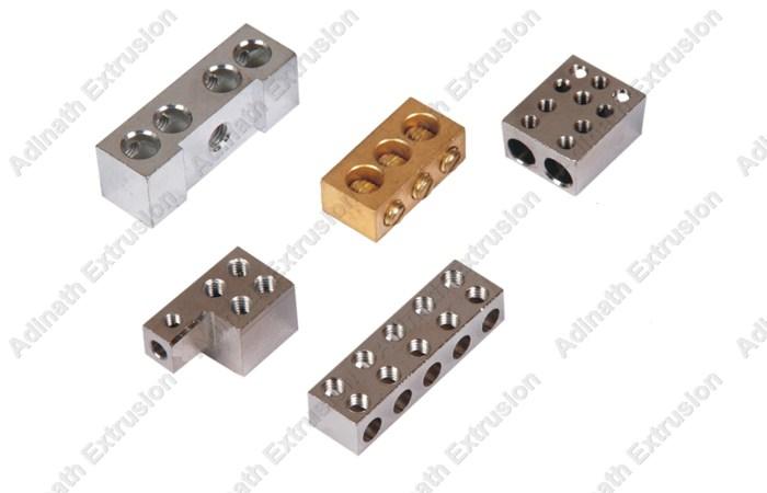 brass neutral links, brass neutral links manufacturers, brass ...